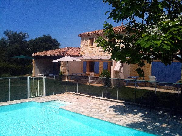 piscine vacances portes en valdaine